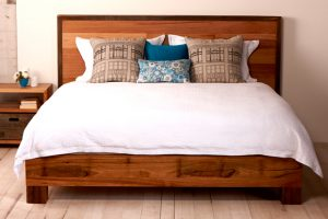 Avoca Bed