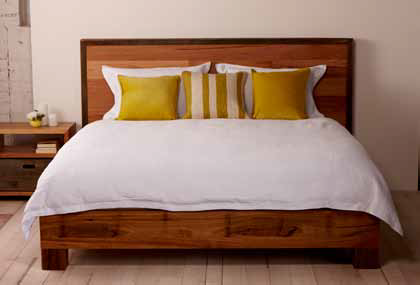 coopers-store-bedding