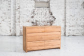 Avalon Chest of Drawers (2)
