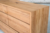 Avalon Chest of Drawers (4)