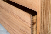 Avalon Chest of Drawers (5)