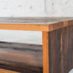 Ironheart Coffee Table (2)