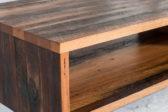 Ironheart Coffee Table (3)