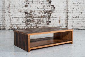 Ironheart Coffee Table (4)