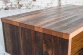 Ironheart Coffee Table (5)
