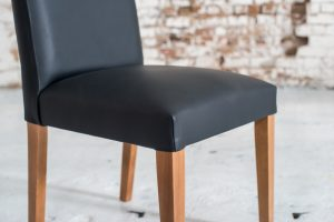 Aubrey Dining Chair (4)
