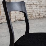 Chair 172 – Charcoal (1)