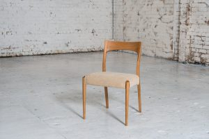Chair 172 – Natural